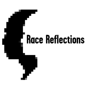 Race Reflections Logo FINAL